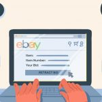 improve sales on eBay